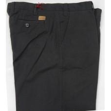 Chinos παντελονια X0120-17S Bruhl (Short) βαμβακερό