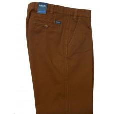 Chinos Παντελονια - X0131-13 BRUHL παντελόνι CHINOS Chinos Ανδρικα ρουχα - borghese.gr