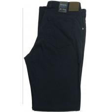 Ανδρικα Παντελονια - X0139-08 Bruhl πεντάτσεπο παντελόνι  5τσεπα και τζινς Ανδρικα ρουχα - borghese.gr