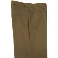 Chinos παντελονια X0139-04 Bruhl