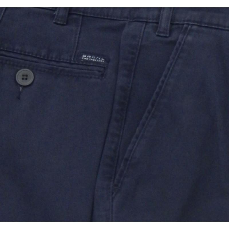 Chinos Παντελονια - X0139-03 Bruhl Chinos παντελόνι  Chinos Ανδρικα ρουχα - borghese.gr
