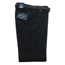 Chinos Παντελονια - X0160-17 Bruhl Chinos παντελόνι κοτλέ  Chinos Ανδρικα ρουχα - borghese.gr