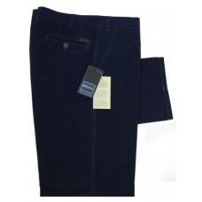 Chinos παντελονια X0390-03 Bruhl
