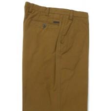 Chinos παντελονια X0390-13 Bruhl