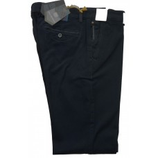 Chinos Παντελονια - X0481-03 Sea Barrier chinos παντελόνι βαμβακερό Chinos Ανδρικα ρουχα - borghese.gr