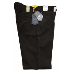 Chinos Παντελονια - X0481-04 Sea Barrier chinos παντελόνι βαμβακερό Chinos Ανδρικα ρουχα - borghese.gr