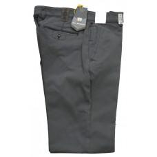 Chinos Παντελονια - X0481-09 Sea Barrier chinos παντελόνι βαμβακερό Chinos Ανδρικα ρουχα - borghese.gr