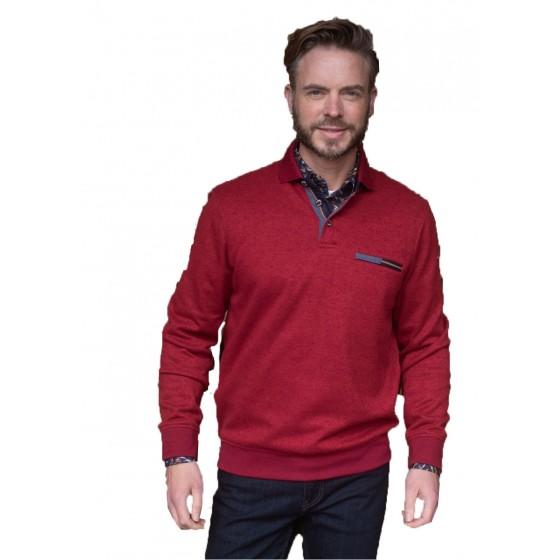 Sweatshirt - Πόλο και Τ-shirts