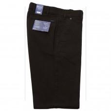Chinos Παντελονια - X2310-04 Bruhl Chinos παντελόνι Chinos Ανδρικα ρουχα - borghese.gr