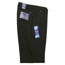 Chinos Παντελονια - X2310-05 Bruhl Chinos παντελόνι Chinos Ανδρικα ρουχα - borghese.gr