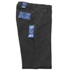 Chinos Παντελονια - X2310-09 Bruhl Chinos παντελόνι Chinos Ανδρικα ρουχα - borghese.gr