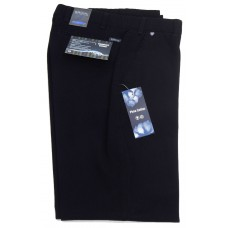 Chinos Παντελονια - X2700-03 Bruhl Constant Colour παντελονια Chinos  Chinos Ανδρικα ρουχα - borghese.gr