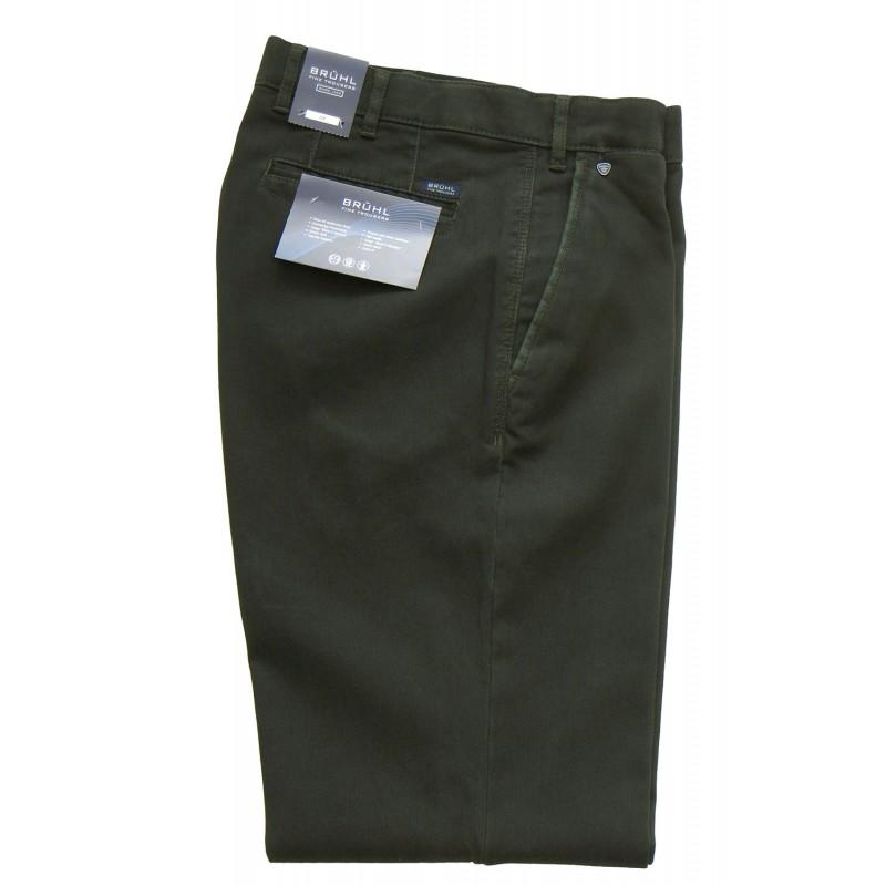 Chinos Παντελονια - Bruhl Chinos παντελόνι Chinos Ανδρικα ρουχα - borghese.gr