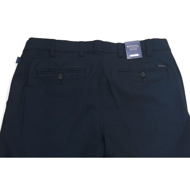 Chinos Παντελονια - X3050-08 Bruhl Chinos παντελόνι  Chinos Ανδρικα ρουχα - borghese.gr
