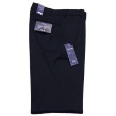 Ανδρικα Παντελονια - X3455-03 Bruhl μάλλινο παντελόνι  Κλασικά με τσάκιση Ανδρικα ρουχα - borghese.gr