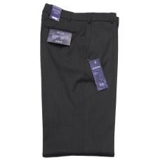 Ανδρικα Παντελονια - X3455-17 Bruhl μάλλινο παντελόνι  Κλασικά με τσάκιση Ανδρικα ρουχα - borghese.gr