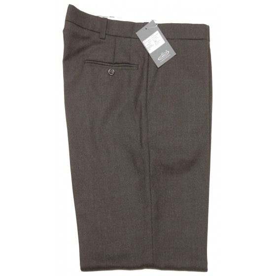 Cor clasic wool mixed winter Formal trouser