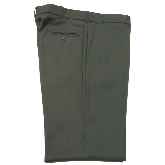 παντελόνι κασμηροφανέλα χειμωνιάτικο
