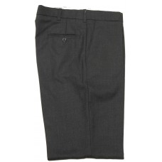 clasic wool mixed winter Formal trouser