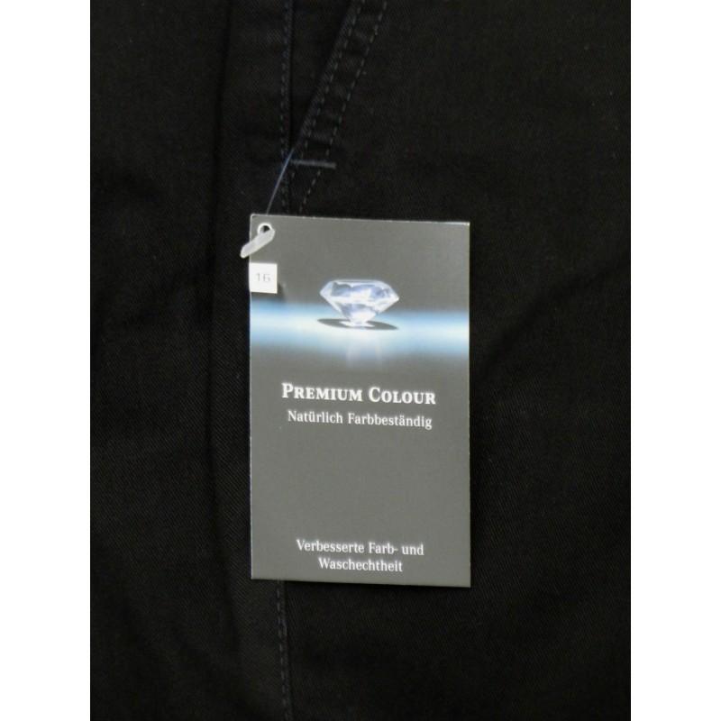 Chinos Παντελονια - X4088-03 Luigi Morini Premium Colour παντελόνι chinos Chinos Ανδρικα ρουχα - borghese.gr
