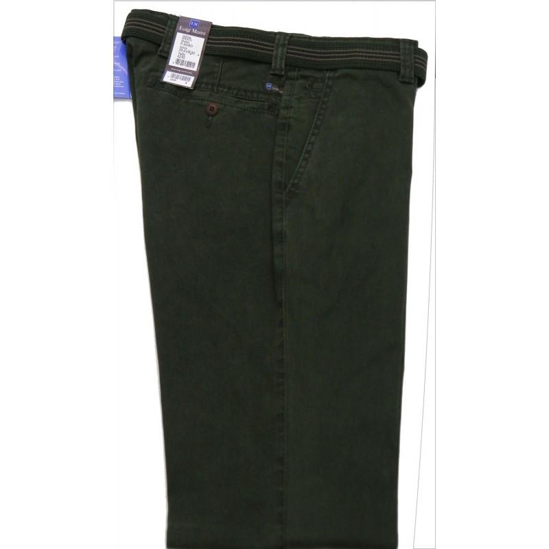 Chinos Παντελονια - X4108-05 Luigi Morini chinos παντελόνι Chinos Ανδρικα ρουχα - borghese.gr