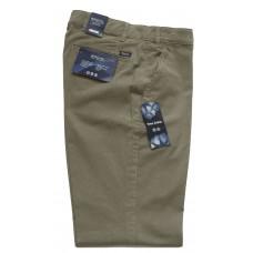 Chinos Παντελονια - X4110-07 Bruhl chinos παντελόνι - Chinos Ανδρικα ρουχα - borghese.gr