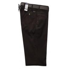 Chinos Παντελονια - X4161-04 Luigi Morini chinos παντελόνι Chinos Ανδρικα ρουχα - borghese.gr