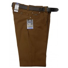 Chinos Παντελονια - X4165-04 Luigi Morini chinos παντελόνι Chinos Ανδρικα ρουχα - borghese.gr