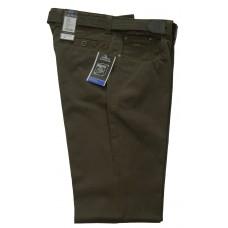 Chinos Παντελονια - X4165-07 Luigi Morini chinos παντελόνι Chinos Ανδρικα ρουχα - borghese.gr