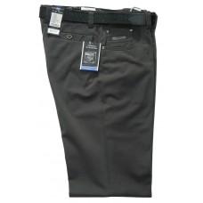 Chinos Παντελονια - X4165-09 Luigi Morini chinos παντελόνι Chinos Ανδρικα ρουχα - borghese.gr