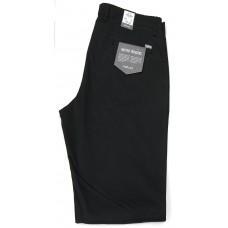 Chinos Παντελονια - X7665-17 HATTRIC παντελόνι καμπαρντίν Chinos Ανδρικα ρουχα - borghese.gr