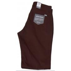 Chinos Παντελονια - X7665-33 HATTRIC παντελόνι καμπαρντίν Chinos Ανδρικα ρουχα - borghese.gr