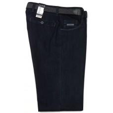 Ανδρικα Παντελονια - X8321-27 Luigi Morini παντελόνι τζιν  Τύπου τζιν Ανδρικα ρουχα - borghese.gr