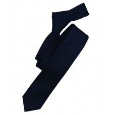 Γραβάτα μονόχρωμη 6 εκ.