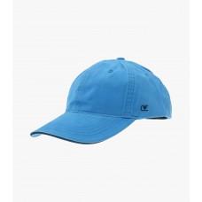 Jokey καπέλο Casamoda