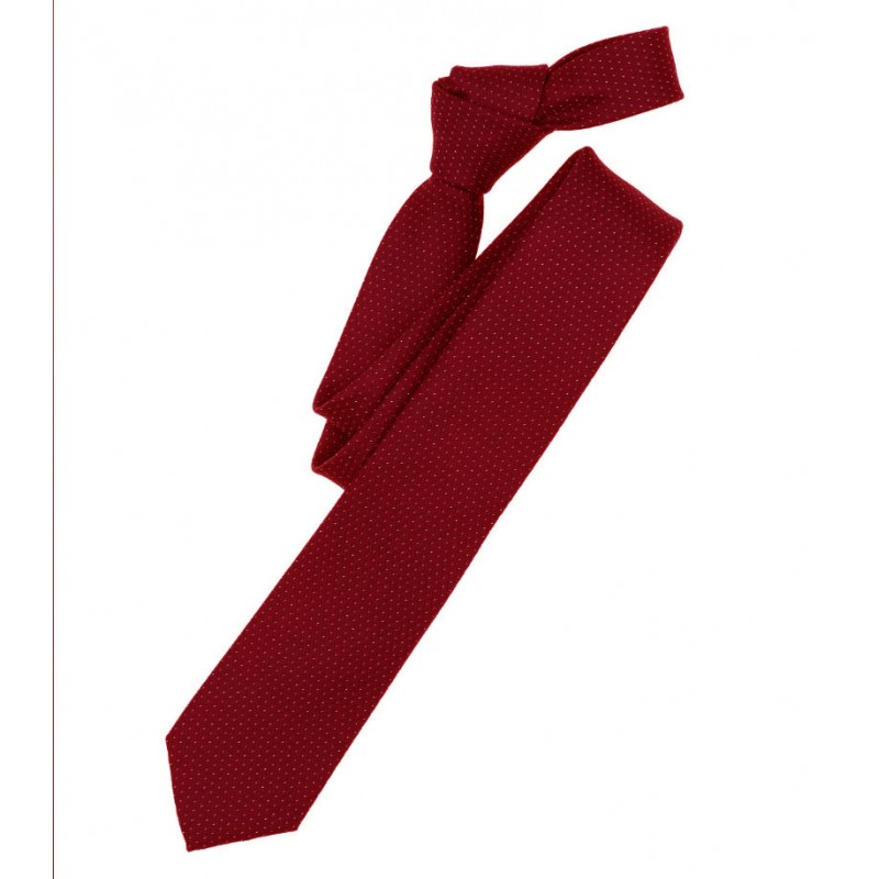 CASAMODA (VENTI) Γραβάτα 6 εκ.