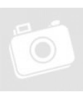 Ανδρικα Αξεσουαρ - 62036 VICTORIA Τιραντες μονοχρωμες 36mm Τιράντες Ανδρικα ρουχα - borghese.gr